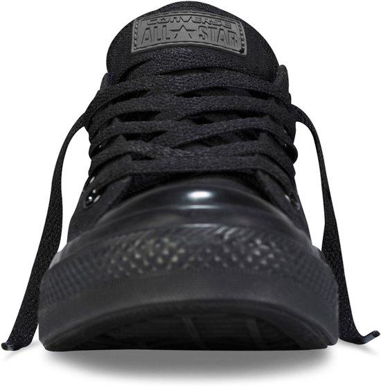 Sneakers Maat Dames Converse 42 OxZwart As 7f6Yvybg