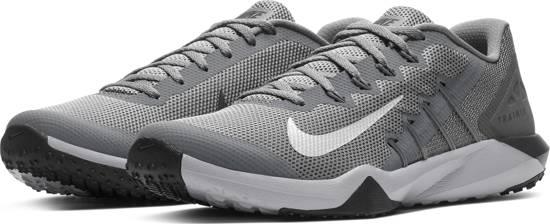 Nike Tr HerenGrijs Retaliation Sneakers 2 oerdCEQBWx