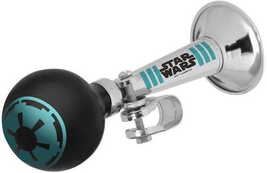 Disney Star Wars fietstoeter Hoorn