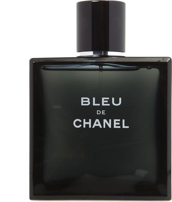 Chanel Bleu De Chanel 150 ml - Eau de toilette - for Men