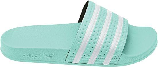 bol.com | adidas Adilette slipper Slippers - Maat 38 ...