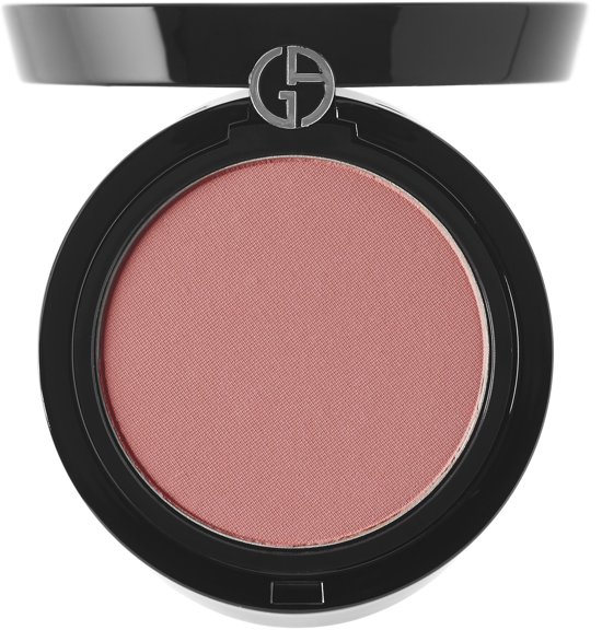 Armani Cheek Fabric Sheer Blush - 306 - Bronzingpoeder & Blush