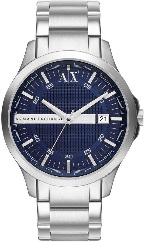 Armani Exchange AX2132 Horloge