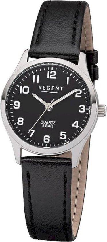 Regent Mod. 2113416 - Horloge