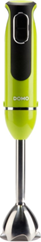 Domo DO9028M - Staafmixer - Groen