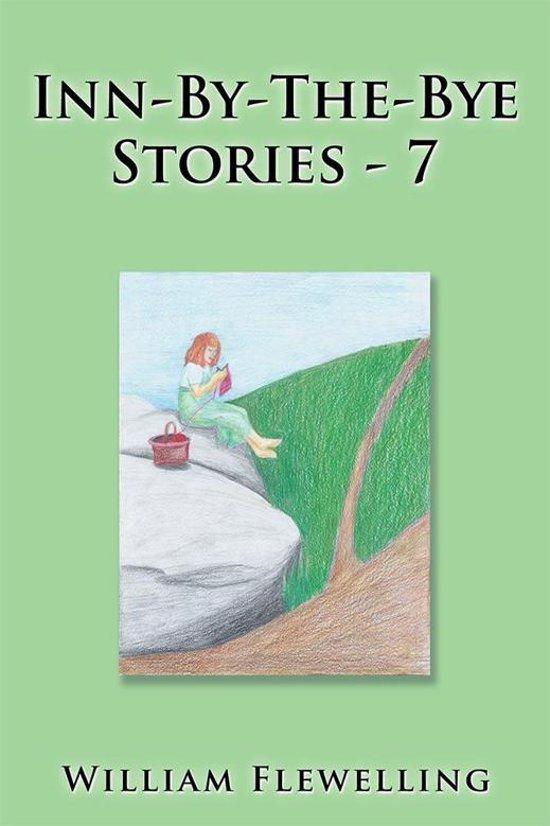 Inn-By-The-Bye Stories-7