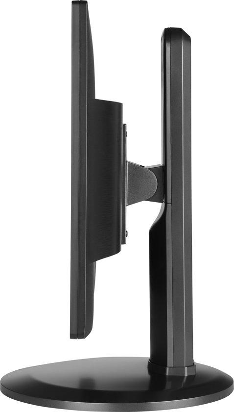 AOC E2260PDA - Monitor