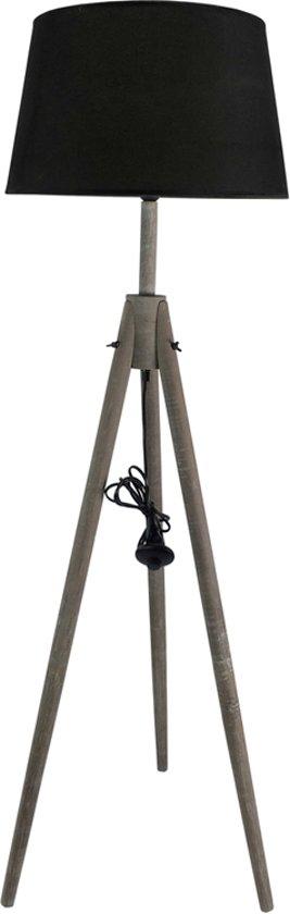Maison vloerlamp - Industrieel - Vintage
