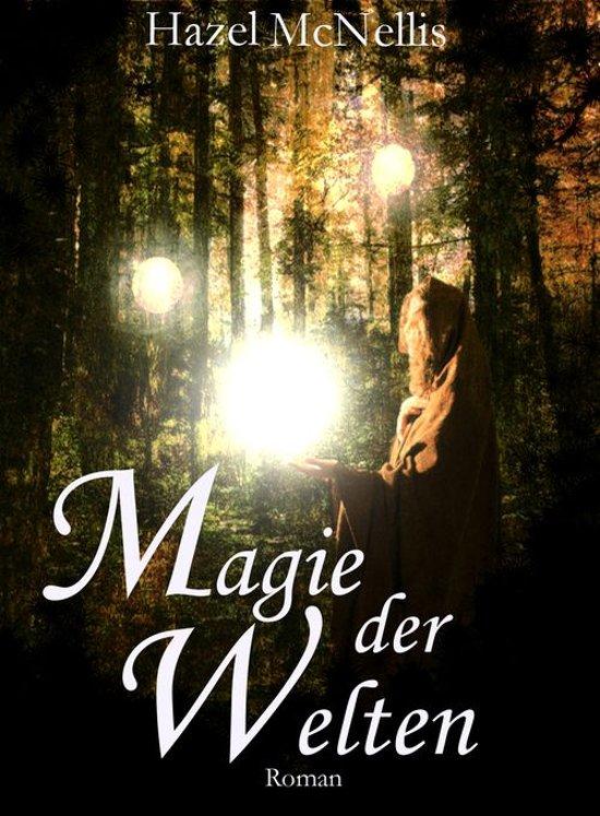 Magie der Welten