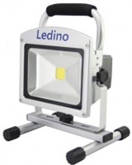 Philips LED-FLAH2009D schijnwerper