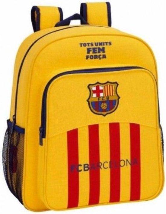 Barcelona Barcelona Geel Barcelona Rugzak Barcelona Geel Rugzak Rugzak Rugzak Geel q6xdXER
