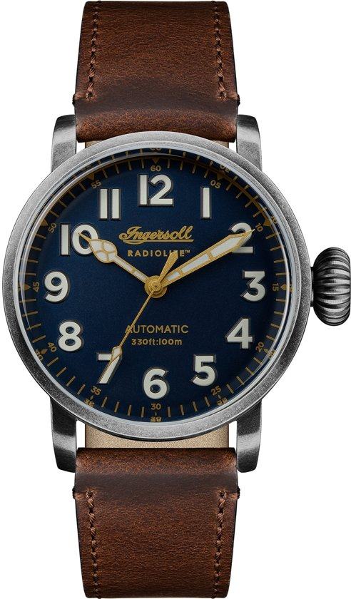 Ingersoll Mod. I04803 - Horloge
