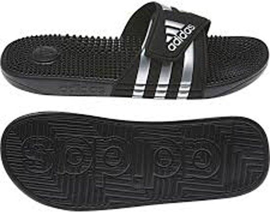 bol.com | Adidas slipper Adissage Maat 43