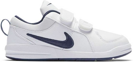size 40 e1530 a794d Nike Pico 4 (Psv) Js Sneakers Kinderen - Wit