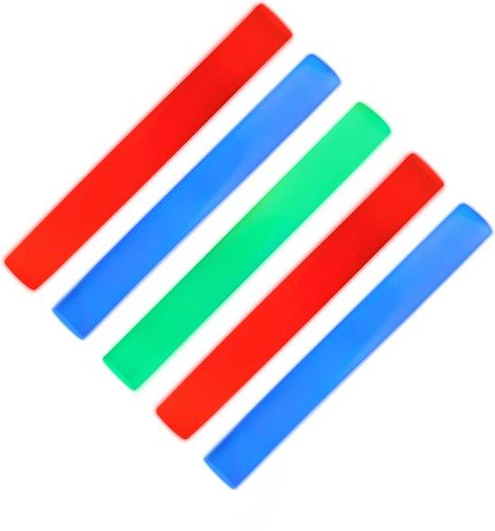 https://s.s-bol.com/imgbase0/imagebase3/large/FC/3/2/7/2/9200000082432723.jpg