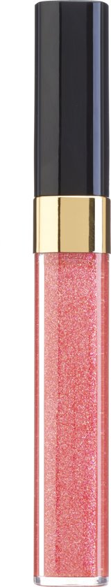 Chanel Levres Scintillantes Brillant Extreme Gloss 5.5 gr