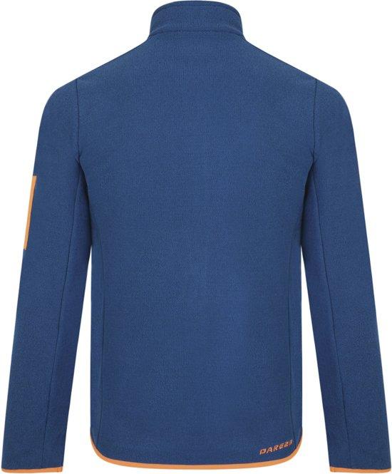 Mannen Maat Dare 2b Xl Blauw Outdoorjas oranje Isolate 7OXrOt