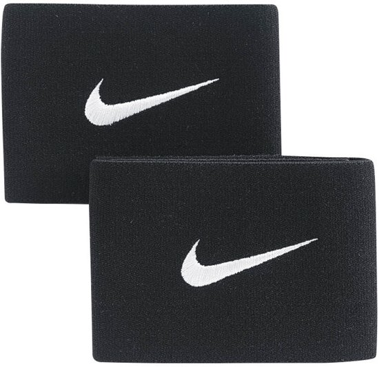 Nike Guard Stay-- - zwart