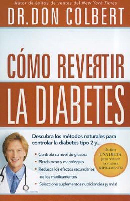 consejos para controlar la diabetes tipo 2