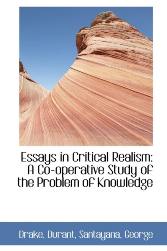 christabel essays