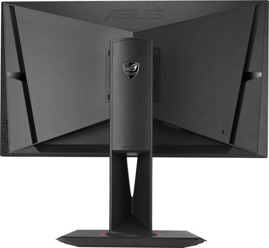 Asus PG278QR - WQHD Gaming Monitor