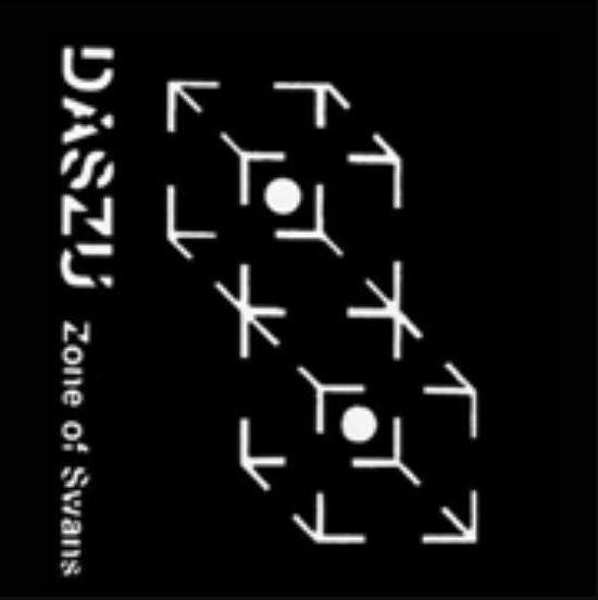 Zone Of Swans/Lucid Actual + 1/2 Dativa