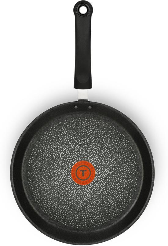 Tefal Hard Titanium Pannenkoekenpan 25 cm