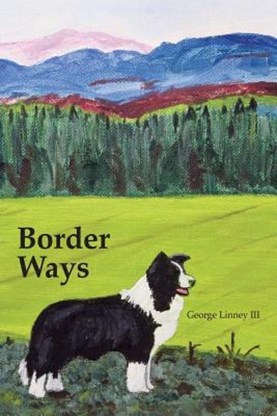 Border Ways