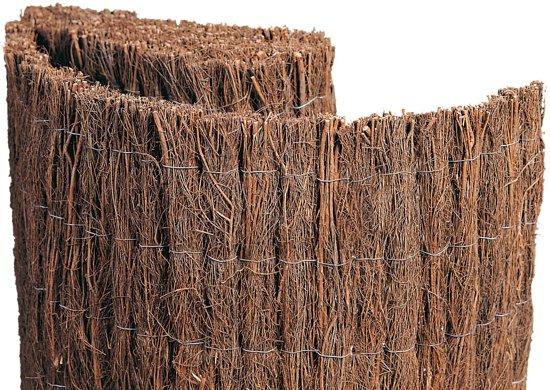 Intergard Heidematten - dopheidematten 1cm 2x5m