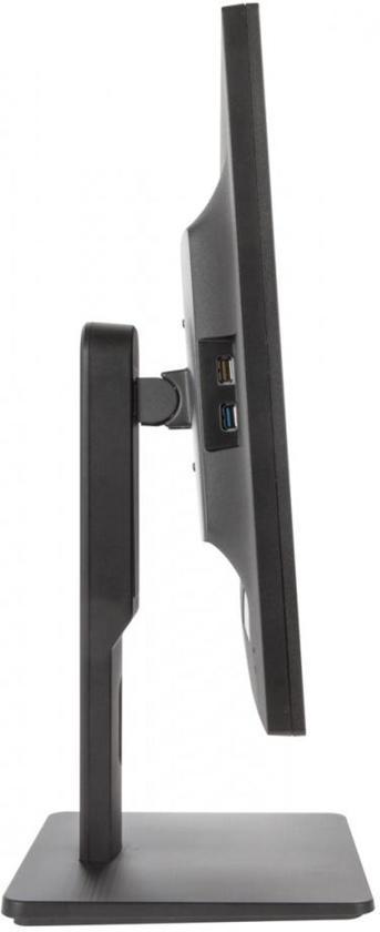 AOC E2275PWQU - Full HD Monitor