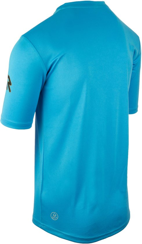Robey Blue Maat Sky ScoreVoetbalshirt Shirt Xxl vm0wOnN8