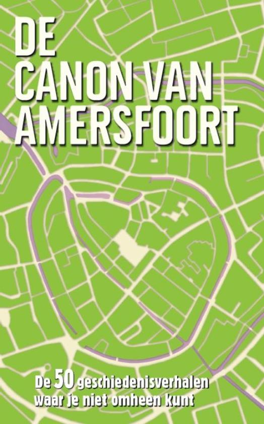 De canon van Amersfoort
