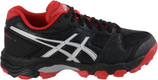 asics gel-blackheath 4 heren