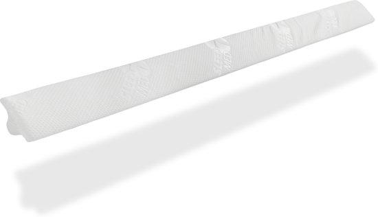 ForDig -Matraswig - Liefdesbrug – Matras Tussenstuk – T stuk matras - Pont D'amour – 195 cm