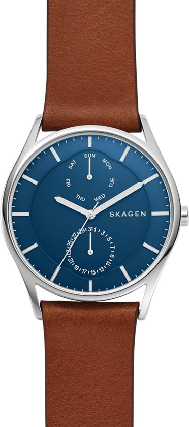 Skagen Holst SKW6449