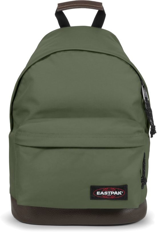 Eastpak Wyoming Rugzak - Current Khaki