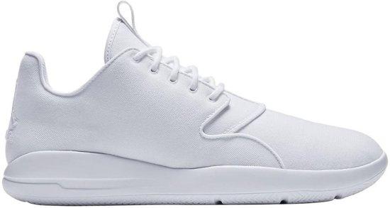 air jordan schoenen heren