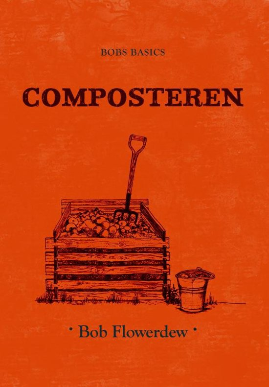 Composteren
