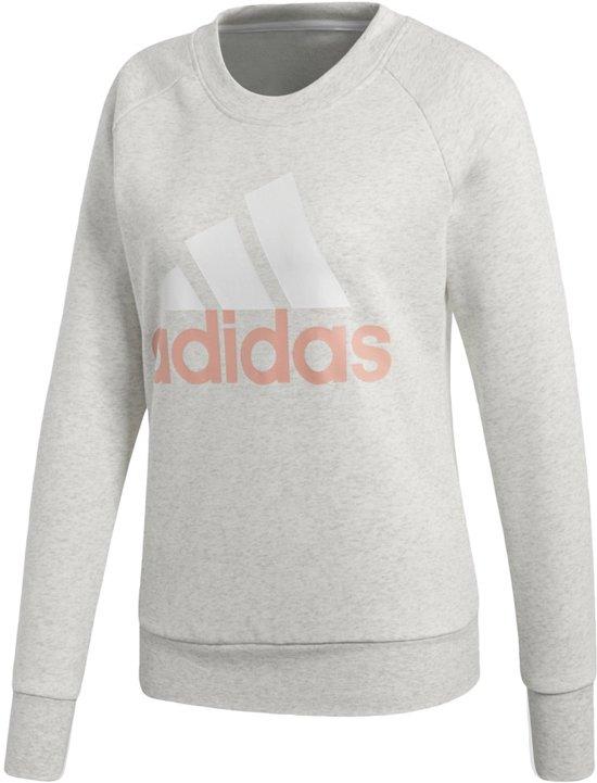 46f27ca3295 bol.com   adidas Essentials Sweater