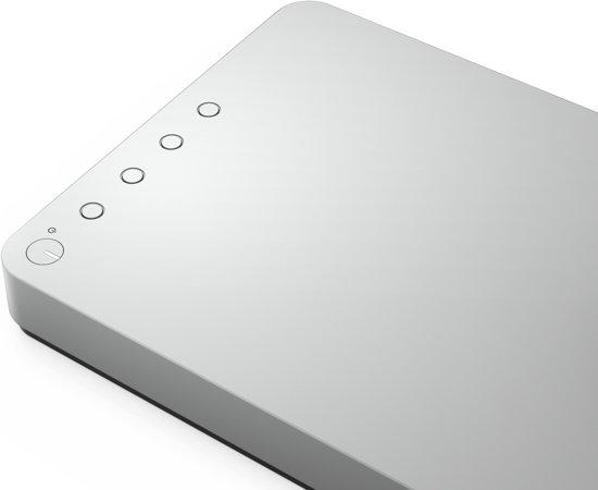 DELL S2718D - WQHD Monitor
