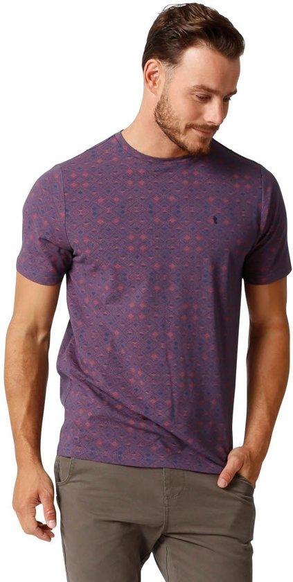 shirt Ss Ss Fit T shirt T Regular I08tt