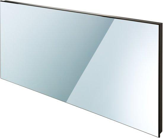 Infrarood Verwarming Spiegel : Bol tectake infraroodverwarming met spiegel watt