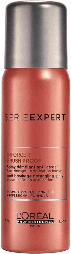 L'Oreal Inforcer Brush Proof 60 ml
