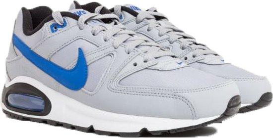 Blauw Maat Command Air Max 629993 036 Grijs 42 Nike 5 wW0IOEcq0