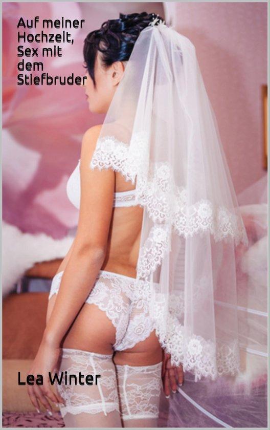 tingzutempnmed: Hochzeit sex