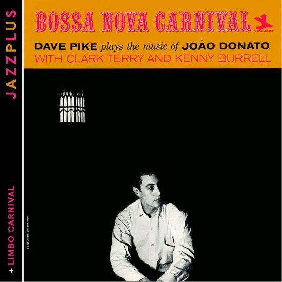 Bossa Nova Carnival (+ Limbo Carniv