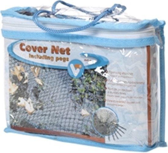 Velda Cover Net 2 x 3 m