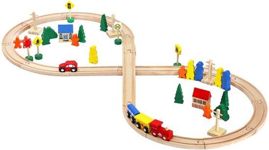 """Afbeeldingsresultaat voor houten trein"""""""