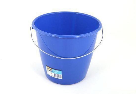 Sorbo Emmer - 5 liter - Blauw