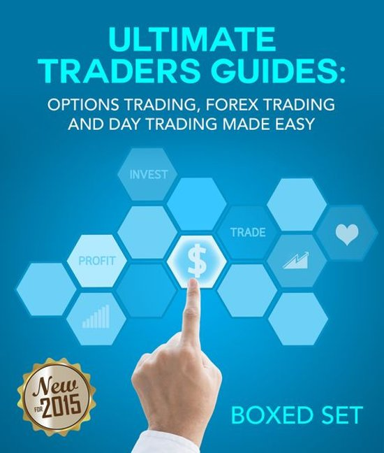Best day trading options books